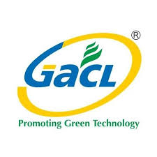 GACL Recruitment 2020: Officer (Safety) Posts Vacancies @gacl.com