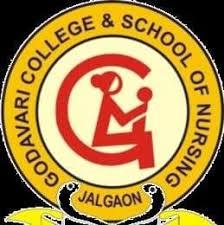 Godavari Nursing College Recruitment 2020: Faculty Positions Vacancies @godavarinursing.ac.in