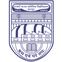 HBTU Kanpur Admission 2020: UG/ PG/ PhD Programs Eligibility & Application Form