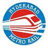 hyderabad-metro-logo