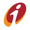 icici-bank-logo-100x100
