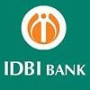 idbi-logo-100x100