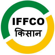 IFFCO Recruitment 2020: Agriculture Graduate Trainee Posts Vacancies @iffco.in