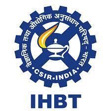 IHBT Recruitment 2020: Project Coordinator & Associate Posts Vacancies @ihbt.res.in