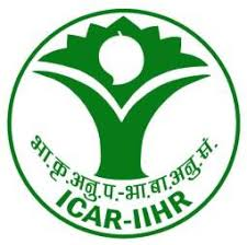 IIHR Recruitment 2020: SRF & Young Professional Posts Walkin On 30th Sep 2020