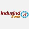 indusind-bank-logo-100x100