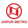 jaipur-metro-logo