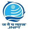 jnpt-logo-100x100