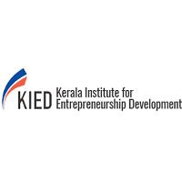 KIED Recruitment 2020: Officer & System Administrator Posts Vacancies @kied.info