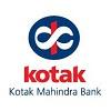 kotak-mahindra-bank-logo-100x100