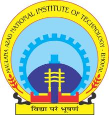 MANIT Bhopal Admission 2020: M.Tech/ M.Plan Courses Eligibilities & Application Form