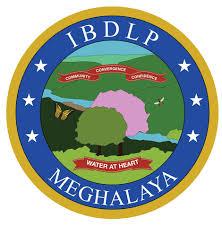 MBDA Shillong Recruitment 2020: Manager & Finance Manager Posts Vacancies @mbda.gov.in