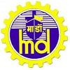 mdl-logo-100x100