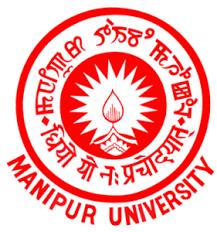 mit-imphal-logo