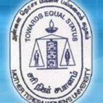 mtwu-logo