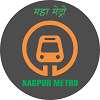 Maharashtra Metro Recruitment 2021: Section Engineer & Station Controller Posts Vacancies -21 Jan 2021
