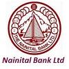 nainital-bank-logo-100x100
