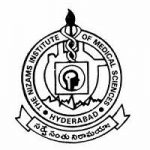 nims-hyderabad-logo