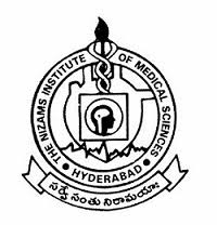 NIMS Hyderabad Admission 2020: M.Sc in Genetic Counselling Eligibility & Application Form