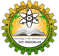 NIT Mizoram Admission 2021: Ph.D. Program Eligibility & Application Form
