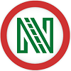 noida-metro-logo