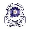 northern-railway-logo