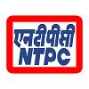 ntpc-logo-100x100