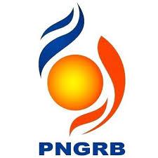 PNGRB Recruitment 2020: Admin/ Finance Consultant Posts Vacancies @pngrb.gov.in