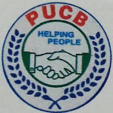 PUCB Recruitment 2020: Clerk-Cum-Cashier/FS/ASE Posts Vacancies @pucb.in