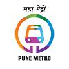 pune-metro-logo
