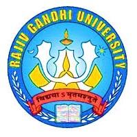 rajiv-gandhi-university-logo