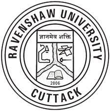 Ravenshaw university results