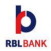 rbl-bank-logo-100x100