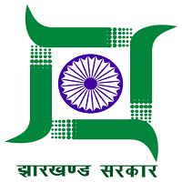 DET Ranchi Recruitment 2020: Instructor Posts Vacancies @niyojanprashikshan.nic.in