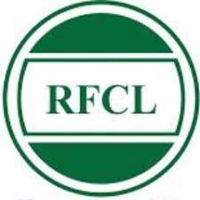 RFCL Recruitment 2020: CMO/ Officer & Chief Manager Posts Vacancies @nationalfertilizers.com
