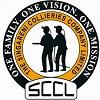 sccl-logo-100x100