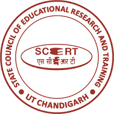 SCERT Chandigarh Admission 2020: D.El.Ed Program Eligibilities & Application Form