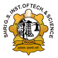 SGSITS Admission 2020: PG Courses Admission Eligibilities & Apply Online