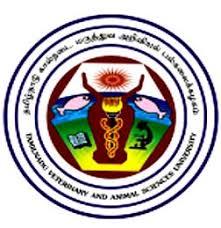TNVASU Admission 2020: UG Degree Programs Eligibility & Application Form