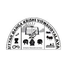 UBKV Admission 2020: M.Sc. (Agriculture/ Forestry) Courses Eligibility & Application Form
