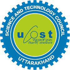 UCOST Recruitment 2020: Lab Assistant & Sampling Assistant Posts Vacancies @ucost.in