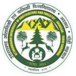 uuhf-logo