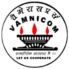 VAMNICOM Recruitment 2020: Clerk & Recovery Officer Posts Vacancies @vamnicom.gov.in