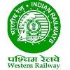 western-railway-logo