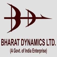 BDL Recruitment 2021: Trade Apprentice Posts Vacancies -05 Mar 2021