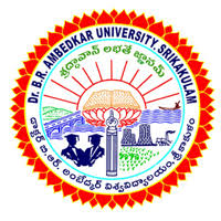 BRAU Result 2021: PG Diploma in Yoga Course II SEM Results Nov 2020