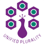 cluster-university-logo