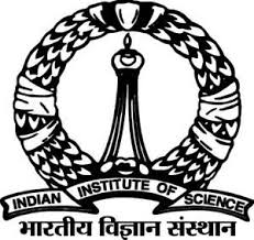 IISC Recruitment 2020: Administrative Assistant Posts Vacancies @iisc.ac.in