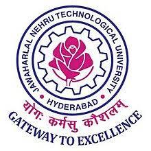 JNTU Hyderabad Result 2021: B.Tech & B.Pharm I Year I & II Sem Results 2020-21