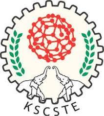 KSCSTE Recruitment 2020: Scientist & Officer Posts Vacancies @kscste.kerala.gov.in